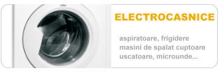 Electrocasnice piese componente si accesorii